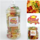Haribo Gold Bears Retro Sweets Party Wedding Candy Buffet Party Gift QCP611