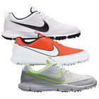 NEW Mens Nike Explorer 2 Golf Shoes - Choose Size and Color!