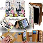 "For 5.7"" LG Stylo /Stylo2 /2 plus/2V/Stylo3 Leather Stand Flip Wallet Cover Case"