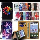 For 5.7 LG Stylo /Stylo2 /2 plus/2V/Stylo3 Leather Stand Flip Wallet Cover Case