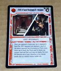 MULTI-LIST OF STAR WARS REFLECTIONS II NON FOIL RARES (LS)  FREE P/P