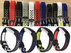 Replacement Silicone Strap Smart Watch Band Bracelet For Fitbit Alta/Alta Hr
