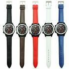 Genuine Leather Replacement Wrist Watch Band Strap Bracelet For Huawei Watch 2