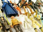 STAR WARS MODERN FIGURES SELECTION - MANY TO CHOOSE FROM !!    (MOD 33) £8.99 GBP