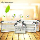 Concise home Electric Fly insect Killer Insect Pest Control Bug Zapper Trap