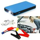 Unique 12V 20000mAh Car Jump Starter Pack Booster Charger Battery Power Bank US