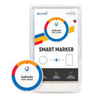 NEW Golfzon Golfwith Smart Marker Golf GPS / Shot Tracking You Pick the Color!!