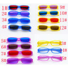 Dolls Glasses For 1/3 18inch American Girl doll For 1/6 BJD Doll Accessories SL