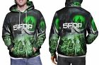 Five Finger Death Punch METAL BAND New Hoodie Mens RARE ITEMS