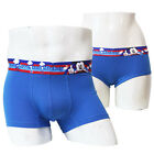 Couple Briefs Lover Underpants Women Panties Men Boxer Disney Underwear P-10