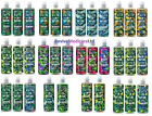 SALE! Faith In Nature Shampoo, Conditioner & Shower Gel Range 400ml