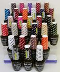OPI Gelcolor - Soak Off Gel Nail Polish 0.5oz/15mL - Pick your color - Series 2!