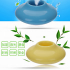 Home Office Muted Mini USB Water Bottle Humidifier Aroma Mist Maker & USB Cable