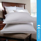 PrimaLoft Hotel Pillow [ Sold Individually ] By DOWNLITE