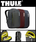 "Thule Subterra Backpack 23L Laptop sleek travel 15"" MacBook Pro or 15.6 Dell XPS"