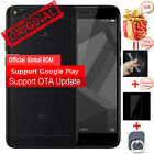 Xiaomi Redmi 4X Global ROM 16GB/32GB Unlocked 4G Cell Phone 4100mAh OTA Update
