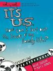 It's Us: How Can I Sort Out the Issues of My Family Life?: A DVD-Based S .. NEW