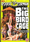 The Big Bird Cage Movie Poster Home decoration