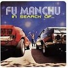 In Search Of... by Fu Manchu (CD, Aug-1999, Mammoth)