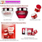 Avon Anew Reversalist Complete Renewal 40+ Anti-Ageing // Select (RRP £19 - £61)