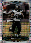 2014 Topps Chrome Mini Pulsar Refractors - Finish Your Set - *WE COMBINE S/H*