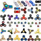 Hand Spinner Tri Figet Figit 360° Spin Tri-Spinner Finger Toys ADHD Anti Stress