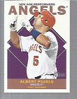 2013 Topps Heritage New Age Performers - Finish Your Set GOTBASEBALLCARDS