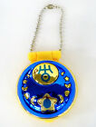 Sailor Uranus Communicator Dangle Holder Sailor Moon Watch Gacha Gashapon Prize