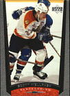 1998-99 Upper Deck Hockey (251-500) - Finish Your Set - *WE COMBINE S/H*