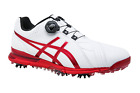 ASICS New Men