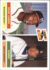 2005 Topps Heritage Then and Now - Finish Your Set - *WE COMBINE S/H*