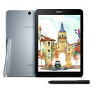Samsung Galaxy Tab S3 SM-T820 S Pen 32GB Only Wi-Fi 9.7""