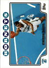 2008-09 Topps Basketball (#1-212) Finish Your Set  *GOTBASEBALLCARDS