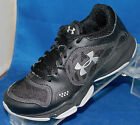 NEW Children Under Armour BPS Pulse TR Shoes - 1244618-003