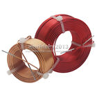 1.2mm 0.21mH 3.0mH Speaker Crossover Inductor Oxygen-Free Copper Coil Inductor