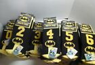 batman-0-2-3-4-5-6-8-9-pair-socks-dc-comics-boys-athletic-crew-