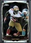2014 Topps Chrome Football #1 - 200 - Your Choice - *WE COMBINE S/H*