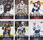 2008/09 UD Series 2 Young Guns Rookie Cards  U-Pick + FREE COMBINED SHIPPING!