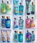 NEW! Bath & Body Works ~ Full-Size Sets ~ You Choose ~ Free Shipping