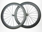 20.5mm width 60mm clincher full carbon fiber road bike wheelset,road wheels