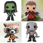 Funko POP Movies: Guardians of the Galaxy 2 Star Lord Toys Figure Pop Gifts Boys