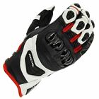 Mens Richa Stealth Motorcycle Gloves