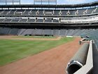 2 TEXAS RANGERS 8/1 FRONT ROW BOX (SPECIAL & UNIQUE) + PARKING *MUST SEE* EMAIL