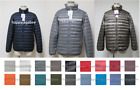 [S-4XL] 2016 UNIQLO Men Water Repellent Ultra Light Down Jacket w/Pouch New