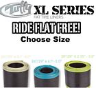 Mr Tuffy XL SERIES Fat Bike 26/ 29