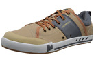 Merrell Rant Mens Lace-Up Low Top Sneakers Trainers  Multicolour Starfish 8 UK