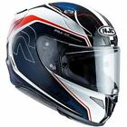 *Sale Items* HJC Rpha 11 Darter Full Face Motorcycle Helmet