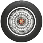 700405 Maxxis   3/4 Inch Whitewall   195/75R14