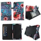 Case For NuVision 8 inchTM800W560L TM800P6 Tablet Cover Card  Stylus Holder Uni