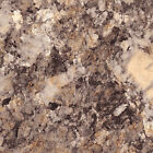 Granite Laminate Kitchen Worktops 38mm, ...
